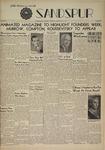 Sandspur, Vol. 53 No. 13, February 17, 1949