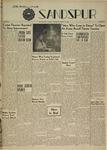 Sandspur, Vol. 53 No. 16, March 17, 1949
