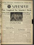 Sandspur, Vol. 53 No. 17, March 31, 1949