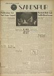 Sandspur, Vol. 53 No. 20, May 5, 1949