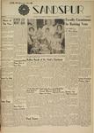 Sandspur, Vol. 53 No. 21, May 26, 1949