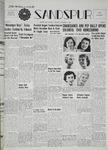 Sandspur, Vol. 54 No. 07, November 17, 1949