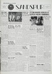 Sandspur, Vol. 54 No. 09, December 8, 1949 by Rollins College