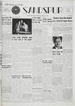 Sandspur, Vol. 54 No. 14, February 9, 1950