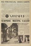 Sandspur, Vol. 55 No. 21, April 18, 1951