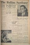 Sandspur, Vol. 57 No. 31, May 21, 1953