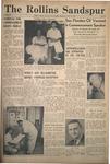 Sandspur, Vol. 59 No. 27, May 27, 1954