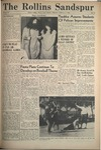 Sandspur, Vol. 60 No. 13, February 03, 1955