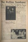 Sandspur, Vol. 60 No. 17, March 03, 1955