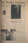 Sandspur, Vol. 60 No. 22, April 28, 1955