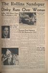 Sandspur, Vol. 60 No. 26, May 26, 1955