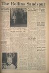 Sandspur, Vol. 61 No. 22, April 19, 1956