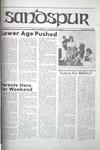 Sandspur, Vol. 75 No. 14, February 07, 1969