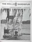 Sandspur, Vol. 76 No. 14, February 13, 1970