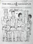 Sandspur, Vol. 76 No. 15, February 20, 1970