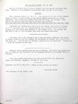 Sandspur, Vol. 77 No. 10 b, January 08, 1971