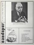 Sandspur, Vol. 78 No. 15, February 21, 1972