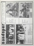 Sandspur, Vol. 78 No. 19, March 27, 1972