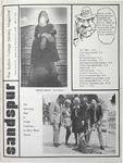Sandspur, Vol. 78 No. 20, April 17, 1972