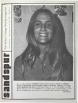 Sandspur, Vol. 78 No. 21, April 24, 1972