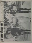 Sandspur, Vol 79 No 06, November 10,1972