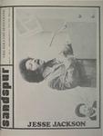 Sandspur, Vol 79, No 10, March 2, 1973