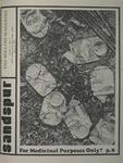 Sandspur, Vol 79, No 11, March 19, 1973