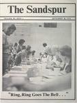 Sandspur, Vol. 80 No. 01, September 18, 1973