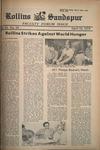 Sandspur, Vol. 82 No. 19, April 16, 1976