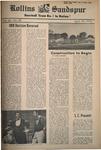 Sandspur, Vol. 82 No. 20, April 30, 1976