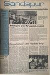 Sandspur, Vol. 85 No. 06, January 26, 1978