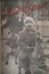 Sandspur, Vol 88, No 15, March 9, 1982