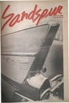 Sandspur, Vol 88, No 18, April 27, 1982