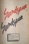 Sandspur, Vol 89, No 11, March 1, 1983 by Rollins College