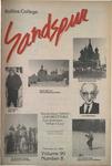 Sandspur, Vol 90, No 08, February 14, 1984