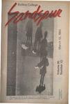 Sandspur, Vol 90, No 10, March 13, 1984