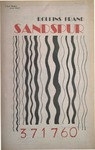 Sandspur, Vol 93 No 02, October 1, 1986 by Rollins College
