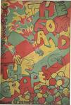Sandspur, Vol 94, No 03, October 7, 1987