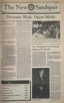 Sandspur, Vol 96 No 02, October 5, 1989