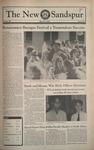 Sandspur, Vol 96, No 15, March 7, 1990