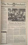 Sandspur, Vol 96 No 18, April 11, 1990