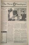 Sandspur, Vol 96 No 19, April 18, 1990