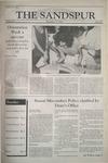 Sandspur, Vol 97 No 02, September 12, 1990
