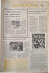 Sandspur, Vol 97 No 19, March 6, 1991