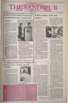 Sandspur, Vol 97 No 24, April 24, 1991