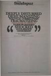 Sandspur, Vol 117, No 22, March 24, 2011