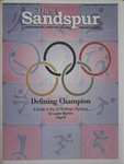 Sandspur, Vol 120, No 15, February 06, 2014 by Rollins College