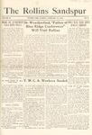 Sandspur, Vol. 18, No. 12, February 26, 1916