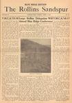 Sandspur, Vol. 18, No. 18, April 08, 1916