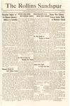 Sandspur, Vol. 26, No. 11, November 26, 1924